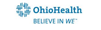 OhioHealth Listens